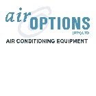 logo-air-opt-logo