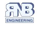 logo-rnb-eng-logo