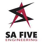 SA Five Engineering
