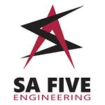 SA Five Engineering